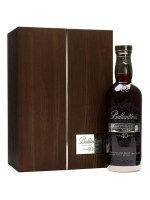 Ballantines 40 years (éves) 43% 0.7L