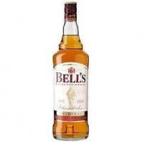 Bells Original 40% whisky 0.7L