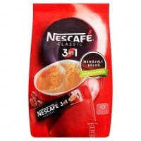 Nescafé 3 in 1 175 g (10db)