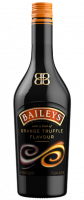 baileys-orange-truffle