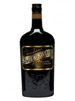 Black Bottle scotch whisky 0.7L