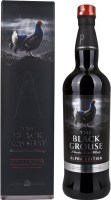 Black Grouse Alpha Edition 40% 0.7L