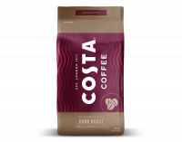 costa_r_g_12oz_bag_dark_700x500px