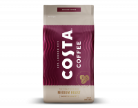 costa_r_g_12oz_bag_medium_700x550px