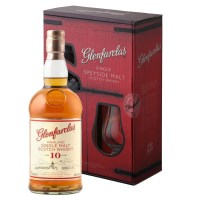 glenfarclas-10-years-old-gift-pack